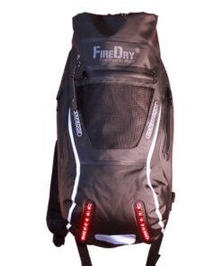 Firedry ryggsäck