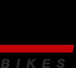 BH Cyklar